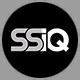 SSiQ SSi Wood Products