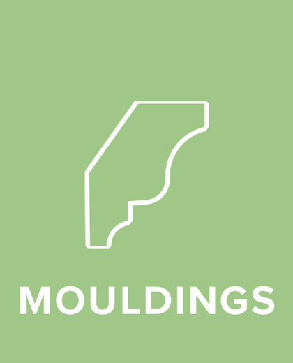 SSI Mouldings