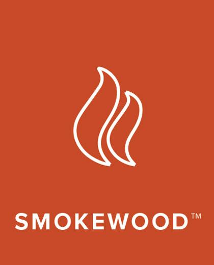 SSi Smokewood