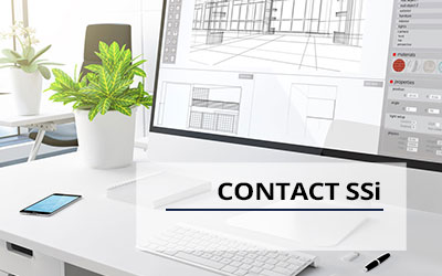 contact SSi